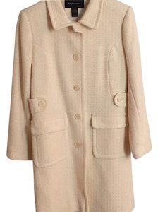 Moda International Pea Coat