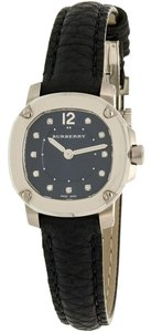 Burberry Burberry Women's The Britain Watch BBY1904