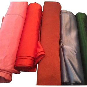 Forever Yours scarves/shawls Scarves/Shawls-Most silk