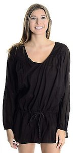 Velvet by Graham & Spencer Tunic