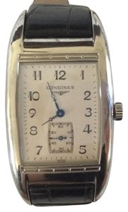 Longines Unisex DolceVita Limited Edition Watch