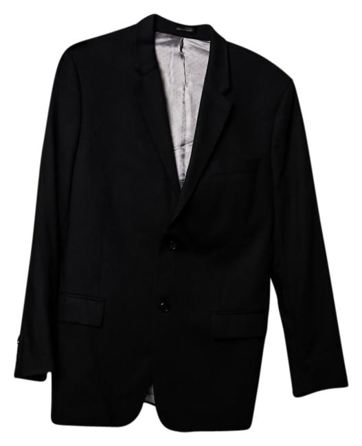 Item - Black For Men Pant Suit Size OS (one size)