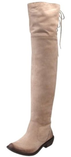 Preload https://img-static.tradesy.com/item/19121/mia-natural-leather-women-s-lacrosse-riding-over-the-knee-bootsbooties-size-us-75-regular-m-b-0-0-540-540.jpg