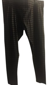 Mixit black and gray Leggings
