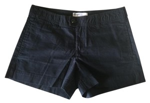 Gap Chino Shorts Navy