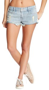 Wildfox Shorts