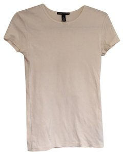 Ralph Lauren Black Label T Shirt Beige