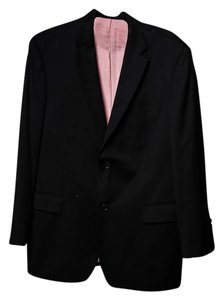 Hugo Boss * Hugo Boss Black Suit for MEN