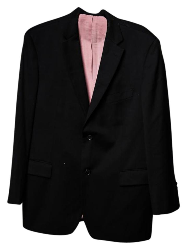 9a8492b6 Hugo Boss Black * For Men Pant Suit Size OS (one size) - Tradesy