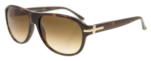 Gucci Gucci GG1051/S WR9CC Brown Havana Mens Sunglasses