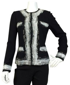 St. John Formal Wear Cardigan