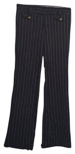 Nanette Lepore Trouser Pants Blue