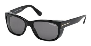 Tom Ford Tom Ford Sunglasses FT0441 01A