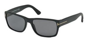 Tom Ford Tom Ford Sunglasses FT0445 02D