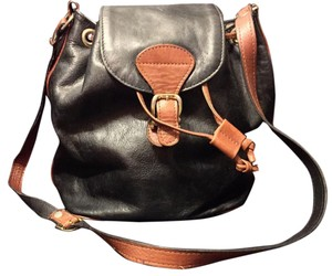 Plymouth Shoulder Bag