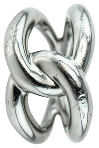 Michael Kors * Michael Kors Intertwined Ring
