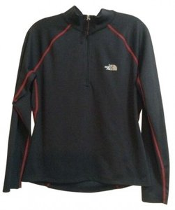 The North Face Flight Series (size M)