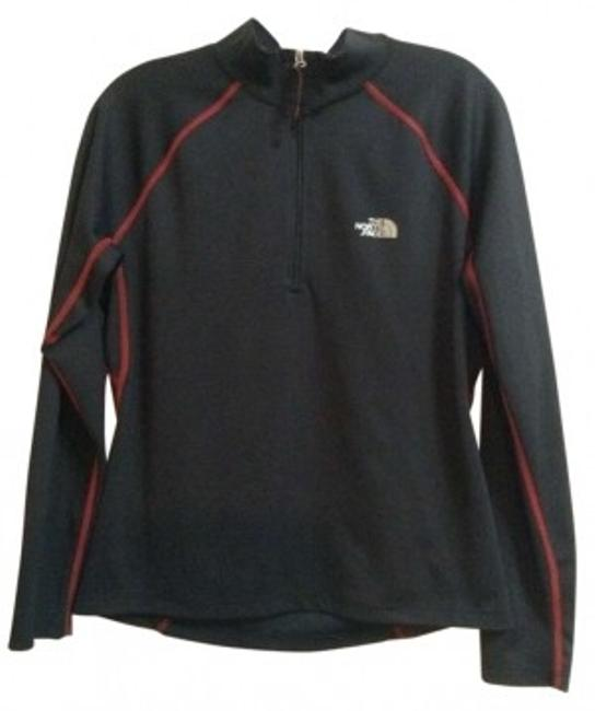 Preload https://item3.tradesy.com/images/the-north-face-black-with-red-stitching-flight-series-m-activewear-top-size-8-m-29-30-191342-0-0.jpg?width=400&height=650