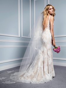 Calla 157548 Wedding Dress