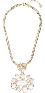 Kendra Scott Kendra Scott Blakely Necklace