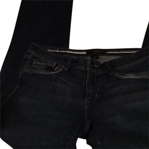 White House | Black Market Boot Cut Jeans