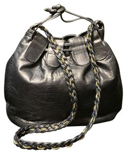 Susan Gail Shoulder Bag