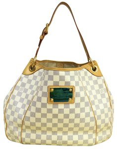 Louis Vuitton Lv Galliera Pm Hobo Bag