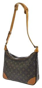 Louis Vuitton Classic Purse Shoulder Bag