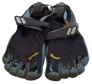 Vibram Water Hiking Athletic