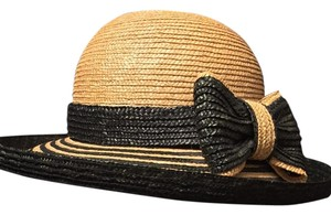 Donewell Straw Hat Donewell Labels Australia