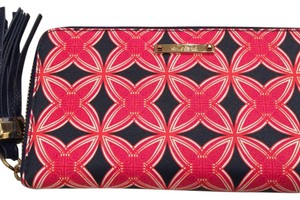 Stella & Dot Stella & Dot Mercer Zip Wallet