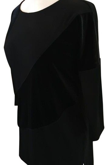 ba996467c3e381 chic Chico s Black Top - 79% Off Retail - www.raynal-roquelaure.fr