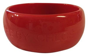 See by Chloé See By Chloe Bangle