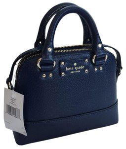 Kate Spade Satchels Shoulder Totes Cross Body Bag