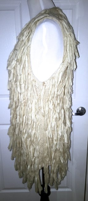 McGinn Anthropologie Free People Jcrew Madewell Coat Sweater