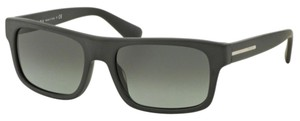 Prada Prada PR18PS-TFZ2D0 Sunglasses