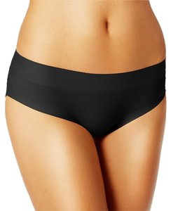 Other Silicone Butt Booster Pant Sz M