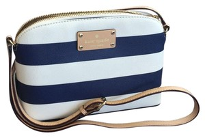 Kate Spade Satchels Shoulder Hobos Cross Body Bag