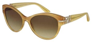 Versace Versace VE4283B-640-2L Sunglasses
