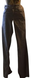 Level 99 Soft Trouser/Wide Leg Jeans