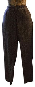 Bishop + Young Relaxed Pants black