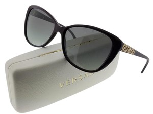 Versace Versace VE4264B-506611 Sunglasses