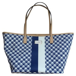 Kate Spade Beach Shoulder Tote