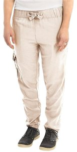 Gramicci Tencel Soft Relaxed Pants