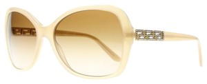 Versace Versace VE4271B-503913 Sunglasses