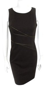A.B.S. by Allen Schwartz B Bodycon Dress