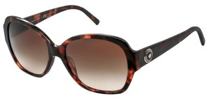 Versace Versace VE4252-944-13 Sunglasses