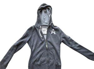 Abercrombie & Fitch Abercrombie&Fitch Hoodie