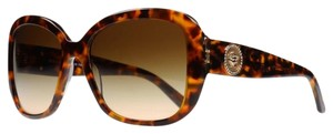 Versace Versace VE4278B-511613 Sunglasses
