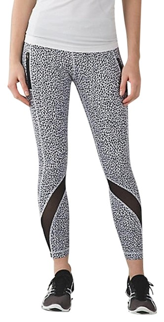 Preload https://img-static.tradesy.com/item/19154263/lululemon-white-pattern-new-with-tags-inspire-tight-ii-mesh-activewear-bottoms-size-10-m-31-0-2-650-650.jpg